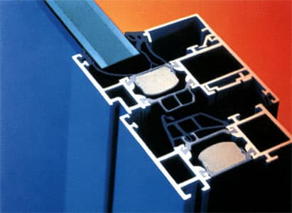ЛКМ ДЛЯ АЛЮМИНИЯ.</br>Грунты, эмали и лаки для алюминиевых входных групп (дверей), окон и лоджий.