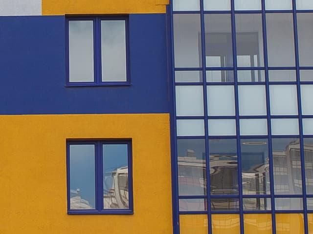 ЛКМ ДЛЯ ПВХ ОКОН.</br>Эмали для пластиковых окон, профилей из ПВХ и стеклокомпозита.