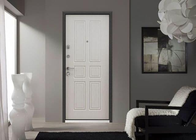 ЛКМ ДЛЯ ДВЕРЕЙ ИЗ МДФ.</br>Грунты, эмали и лаки для окраски межкомнатных и входных дверей из МДФ.