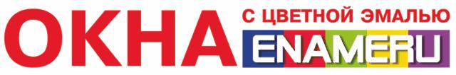logo-okna-mini.png