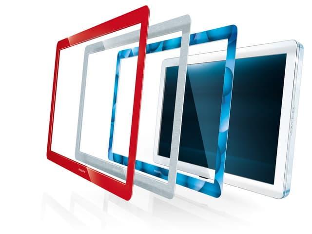 ЛКМ ДЛЯ ПЛАСТИКОВ.</br>Эмали для окраски TV, ПК, модемов, принтеров и другой электроники.